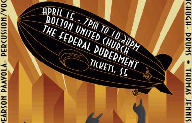 fntc-poster-deco-april-15