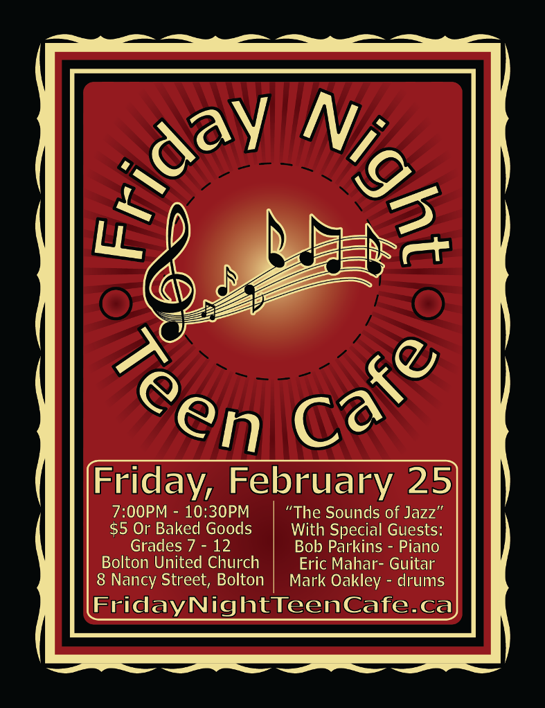 Poster design 20th century -  Art Nouveau And Propaganda Poster Styles Before Executing Their Own Designs For Events Courses School Community Programs Bands General Interest